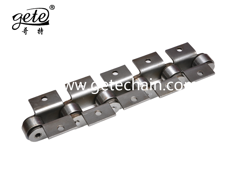 C232AK1  chinese conveyor chain supplier